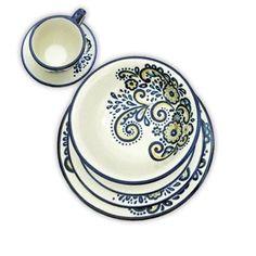 Tlaxcalita la bella artesanias de tlaxcala tlaxcala for Utensilios de cocina turca