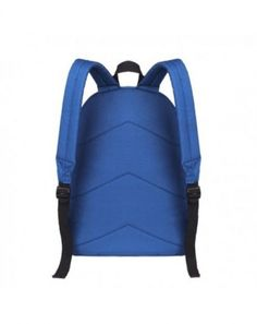 Fire Skull Backpack,lunch box Rucksack Children 2pcs One set Bags Back to School