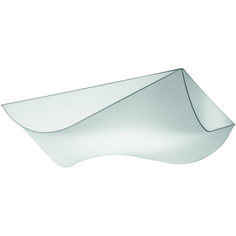 Stormy Ceiling Light by Axo Light  - List Price at Opad.com is $395.10