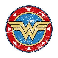 Shop Wonder Woman wonder woman t-shirts designed by lucastrati as well as other wonder woman merchandise at TeePublic. Wonder Woman Birthday, Wonder Woman Party, Wonder Woman Movie, Wonder Woman Logo, Wonder Woman Aesthetic, Wonder Woman Kunst, Wonder Woman Quotes, Wonder Woman Makeup, Avengers Tattoo