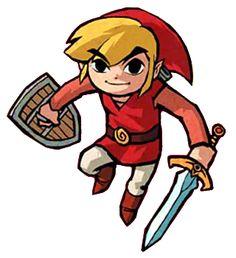 File:Red Link (Four Swords).png