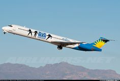 Allegiant Air, Aircraft Pictures, Aviation, Airports, Airplane, Planes, Pictures, Commercial Plane, Plane