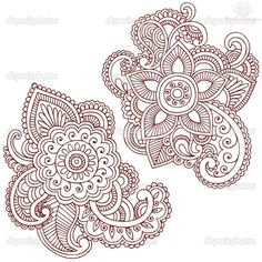 http://www.tattoostime.com/images/301/henna-flower-paisley-pattern-tattoo-design.jpg