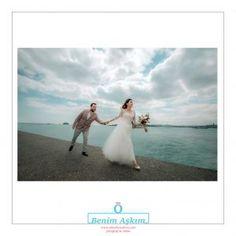 istanbul düğün fotoğrafçısı fotoğrafları-07