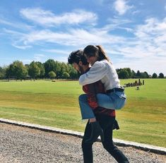 Tini y Sebastian Guy Best Friend, Best Friends, Love Is Sweet, Love Her, I Want A Relationship, My Princess, Couple Goals, Love Story, Romance