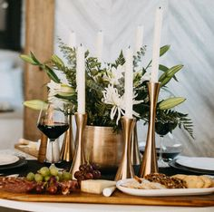 Set a Stunning Thanksgiving Tablescape | LC Living Thanksgiving Tablescapes, Dinnerware, Table Decorations, Home Decor, Dinner Ware, Tableware, Dining Set, Interior Design, Home Interior Design