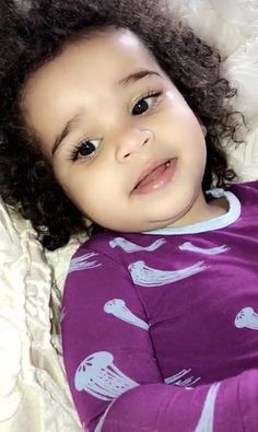 aww she's so pretty Beautiful Children, Beautiful Babies, Beautiful People, Dream Kardashian, Kardashian Jenner, Cute Kids, Cute Babies, Baby Kids, Jenner Kids