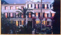Hotel Diadato