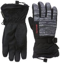 COMME LA VIE - Gant - Femme taille unique - noir - Taille unique  Amazon.fr   Vêtements et accessoires   Gloves   Pinterest   Gloves afc8e639e46