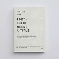 20 Ideas for design editorial layout magazine Layout Design, Graphisches Design, Buch Design, Print Layout, Banner Design, Web Layout, Typography Layout, Graphic Design Typography, Branding Design