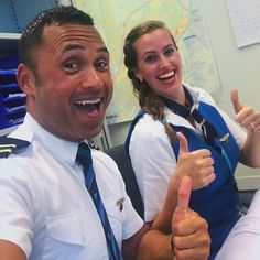 From @ej612 instagram.com/ej612 Its not te service we give.. Its the smile you get @klm the best Airline of Europe #klmcrew #klmgroundservices #respecttheuniform #servicewithasmile #crewiser #flightattendantlife #stewardess #flying #travel #airhostess #avgeek #cabincrewlife #pilot #layover #flightcrew #flightattendants #cabincrewlifestyle #comissariadebordo #stewardesslife #crewfie #cabincrewgirls #airlinescrew #cabinattendant #airlines #plane #steward