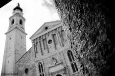 Piazza del Duomo - foto di Manuele Sangalli
