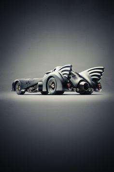 www.thegentlemanracer.com