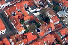 Zwei CDU-Anträge beschäftigen den Rat der Stadt Göttingen am Freitag