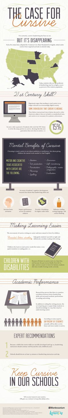 Truth about what the future teacher must consider for their class.