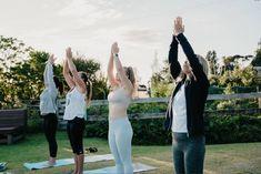 Yoga Retreat, Ballet Skirt, Board, Tutu, Planks, Ballet Tutu
