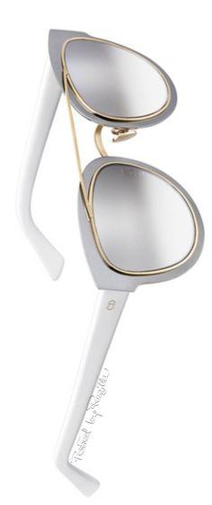 08d869c66c6bc Regilla ⚜ Una Fiorentina in California Óculos De Sol Feminino, Modelos De  Óculos, Usando