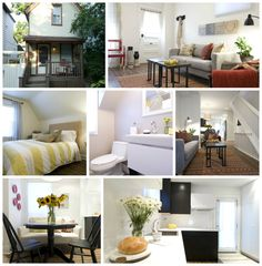 income property season 7 stephanie and elyse hgtv canada - Income Property Hgtv