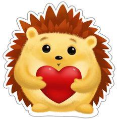 Ace Of Base, Life Is Beautiful, Princess Peach, Pikachu, Scrapbook, Fancy, Stickers, Drawings, Animals