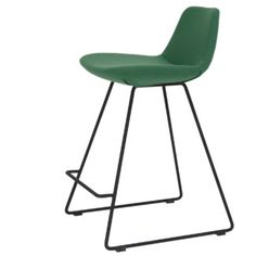 """<strong>sohoConcept</strong> Pera Wire 29"""" Bar Stool"""