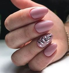 Looking for the best nude nail designs? Here is my list of best nude nails for your inspiration. Check out these perfect nude acrylic nails! Matte Nail Art, Acrylic Nails, Pink Nails, My Nails, Nude Nails, Best Nail Art Designs, Cute Simple Nail Designs, Beach Nail Designs, Latest Nail Art