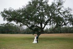 60 Best October Oaks Farm Wedding | Miami Wedding