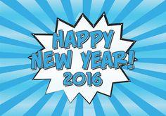 Automação Industrial:   Bem vindo ao 2016!!!  Esperamos que você tenha a...