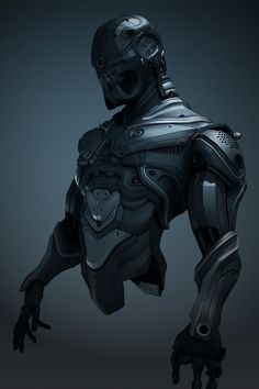 http://www.zbrushcentral.com/attachment.php?attachmentid=305079