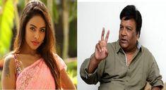 Kona Venkat responds to Sri Reddy's accusations #daily #dailyhunt #hunt #India #indiadailyhunt #KonaVenkat #KonaVenkatrespondstoSriReddysaccusations #SriReddy #Telugu #TollyWood #TollywoodNews