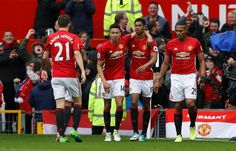 @manutdoff #PL #PremierLeague #MUNCHE #MUFCvCFC #ManUnited #MUFC #United #RedDevils #9ine