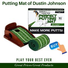 Best Golf Training Aids TOP 10 - Problems With Your Golf Game?