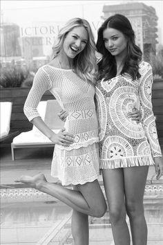 Pinned by @oliviabbradley | #fashion #lovely #followme . Xx girlfriend,  amazing,  #nails,  #love it  legs  #summer  candice swanepoel  #celebrities,  short