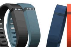 MedGizmo - Post IPO: What's Next for Fitbit & The Future of Wearables in Hea...