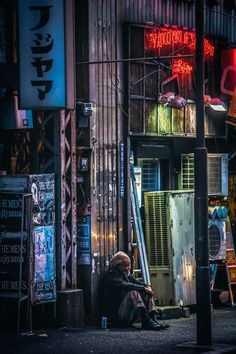 Tokyo at night by Gabor Erdélyi Tokyo Night, Times Square, Photography, Travel, Voyage, Viajes, Traveling, Photograph, Fotografie