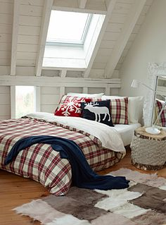 Duvet Covers Canada: Shop Online for a Duvet Cover & Sets | Simons