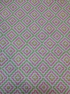 4 H, Boro, Living Room, Rugs, Home Decor, Dots, Traditional, Farmhouse Rugs, Decoration Home