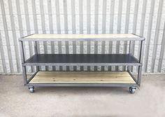 denver colorado industrial furniture modern. INDUSTRIAL MODERN BATHROOM VANITY WASH STAND - FURNITURE AND BY KB FURNISHINGS IN Denver Colorado Industrial Furniture Modern U