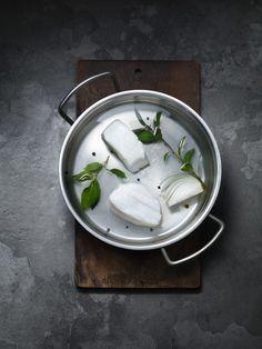 Linda-gundren-food-styling