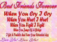 BF poem