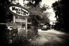 Great place to eat in Daphne, Moe's BBQ Daphne, AL. We love stopping here on our way to and from the beach.