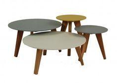 ronde salontafel - Google zoeken