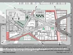 iit extension Chicago_competition
