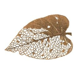 Beautiful Birch Leaf Wall Decor by Phillips Collection Home Decor Furniture from top store Modern Metal Wall Art, Modern Wall Decor, Metal Wall Decor, Stylo 3d, Phillips Collection, Leaf Wall Art, Large Wall Art, Medallion Wall Decor, Flower Wall Decor