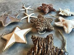 Le Jardin Français on Instagram • Photos and Videos Holiday Crafts, Cookies, Meat, Videos, Desserts, Photos, Instagram, Food, Crack Crackers