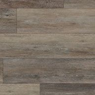 USFloors COREtec Plus 7 - WPC Engineered Vinyl Flooring Planks