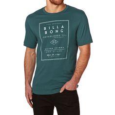 c484a7b7 billabong shirts - Google Search Running Shirts, Billabong, Shirt Designs,  Mens Tops,