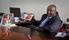 Jefe de atletismo en Kenia deja cargo en medio de escándalo - http://a.tunx.co/Es4y9