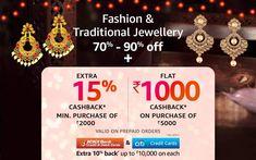 Fashion jewellery Amazon Sale, Fashion Jewellery, Cards, Stuff To Buy, Jewelry, Jewlery, Bijoux, Schmuck, Jewerly