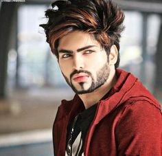 Watch beauty video online on JIHADE Search Engine. Indian Men Fashion, Best Mens Fashion, Beard Styles For Men, Hair And Beard Styles, Hair Styles, Swag Boys, Man Photography, Fashion Photography, Profile Picture For Girls