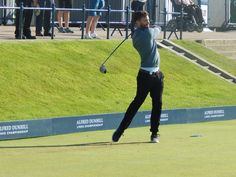 September 30th, 2015 ADL Championship Practice Round. . http://www.everythingjamiedornan.com/gallery/thumbnails.php?album=68